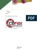 ODI_HACCP