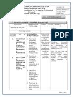 706477 - Guía Análisis TDIM - NSG.xls