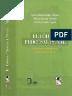 PROCESAL PENAL-ALADINO.pdf