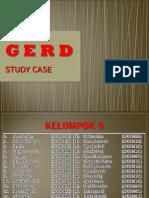 GERD study kasus.ppt
