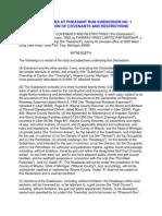 FPPR Bylaws