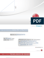 Sales Meeting Ottobre 2015_def.pdf