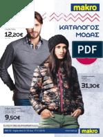 layout.qxd (1).pdf
