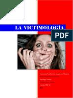 LA VICTIMOLOGIA.pdf