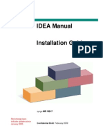 Insal manual singo MR VB17.pdf