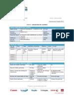 3. Registro de Clientes_2013 (3)