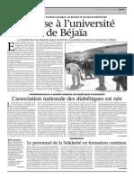 11-7076-d05edcdf.pdf