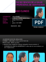 CASO CLINICO CARBAJAL MADRIR KATHERIN.pptx