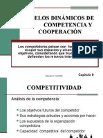 Presentacion Planeacion Estrategica Semana 6