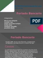 feriadobancario-130116192216-phpapp01.pptx