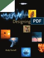 Designing Sound - Andy Farnell.pdf