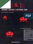 Internet.Hackers.Y.Software.Libre-Carlos.Gradin.pdf