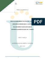 Trabajo Colaborativo 2 (1).Docx INDUCCION