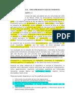 Inmunologia Clinica hipogamaglobulinemias congenitas