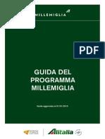 005_GuidaMasdMITA010115_tcm12-18089