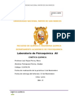 info 6 CINETICA QUIMICA.docx