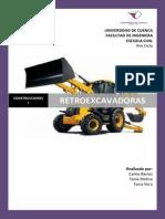 INFORME-RETROEXCAVADORAS.pdf