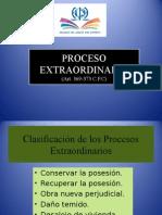 4. PROCESO EXTRAORDINARIO.ppt