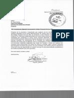 CONCLUSIONES_CONVERSATORIO (2).pdf