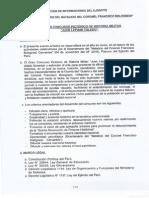 CONCURSO PICTORICO DE HISTORIA MILITAR.pdf
