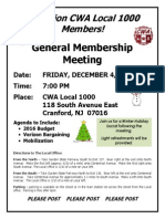 Meeting Flyer - 12/4/15