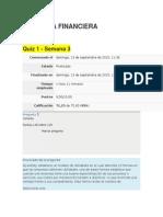EXAMENES GERENCIA FINANCIERA