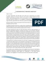 COMUNICADO DE PRENSA-Feria Café, té y vinos 2015 V1.pdf
