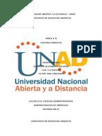 Universidad Abierta y a Distancia.docxtarea 1