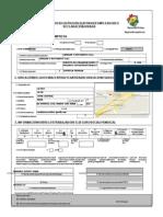 Formulario Registro Obligatorio Empleadores Con Instrucivo[1]