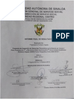 Proyecto-Final-Servicio-Social.pdf