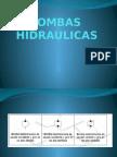 Presentacion Bombas Hidraulicas