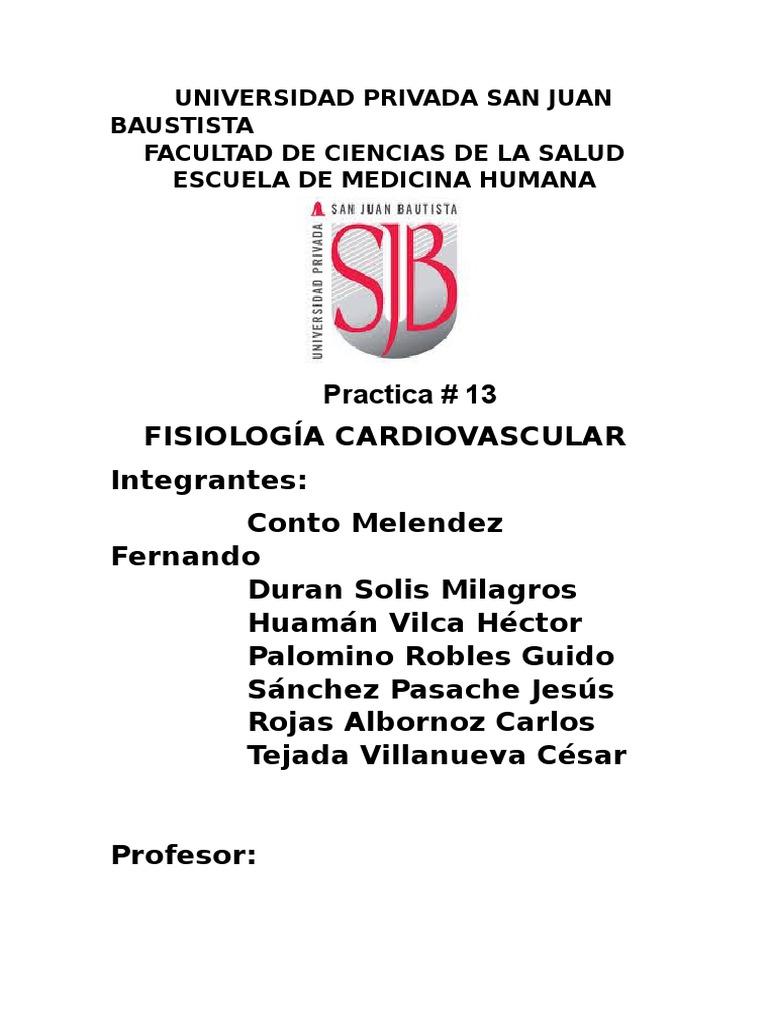 Atractivo Anatomía Y Fisiología Libro Mcgraw Línea Colina Modelo ...