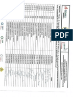 listas de abril 01 al 06 (km. 111+155).pdf