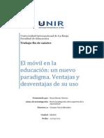 fmestudiodeltrabajo-.pdf