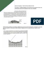 ATPS Dinâmica de máquinas set_2012.pdf