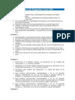 Banco Preguntas Curso HPA (1)