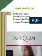 Financement_Islamique