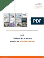 Catalogue_des_Formations_Robobat_Afrique.pdf