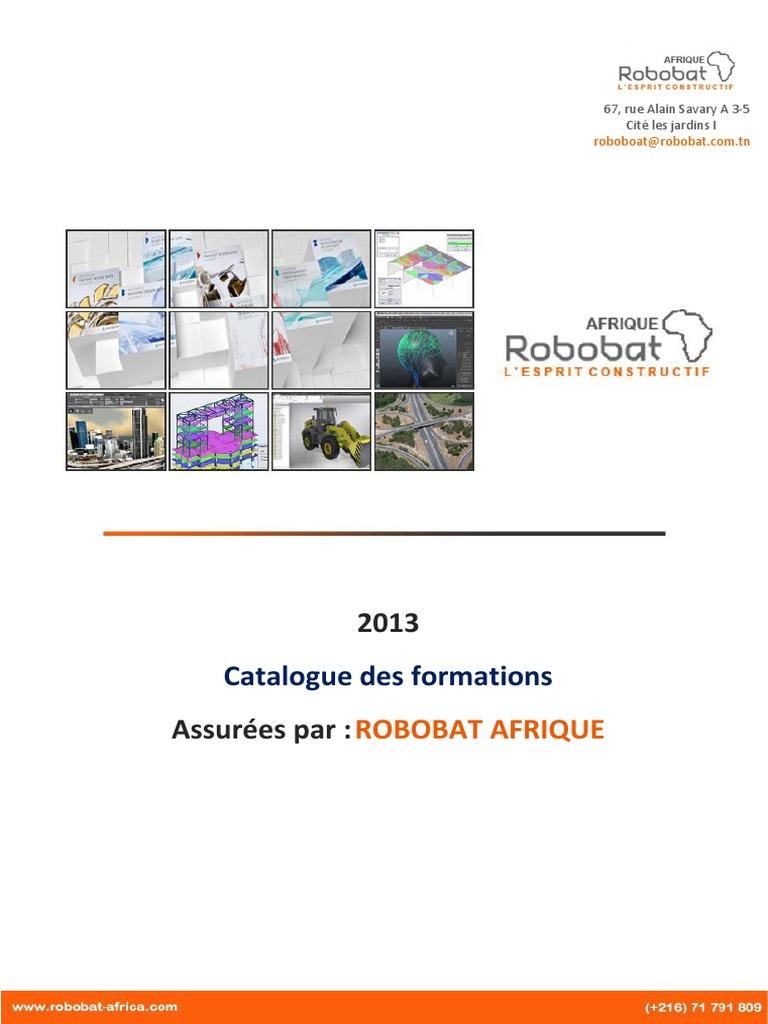 GRATUIT 2010 ROBOBAT TÉLÉCHARGER