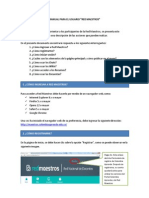 Manual de apoyo. Red Maestros.pdf