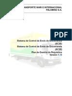 ANEXO 01. Plan de Gestion de Requisitos_v1.1