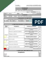 Articles-246098 Protocolo Evaluacion Desempeno Vig 2014(1)
