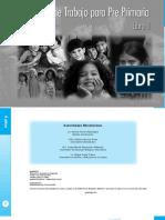 libro1 preprimaria etapa 4.pdf