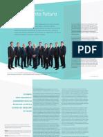CEMEX CRECIMIENTO FUTURO.pdf