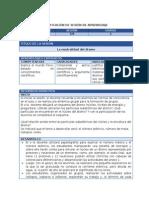CTA3_U1-SESION7.docx