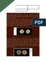 Monedas Del Mundo (1)