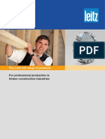 LEITZ_Timber construction_en_screen.pdf