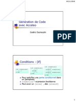 2.acceleo-mtl.pdf