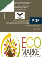 Ecomarket-xXX ult.pptx