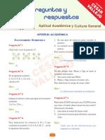 Claves AACG2015-II.desbloqueado.pdf